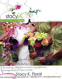 StacyKFloral